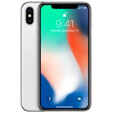 Bateria iPhone - Programa Apple