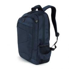 Tucano - Lato Backpack (blue)