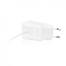 Macally - AC Charger (Lightning)