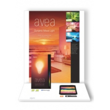 Elgato - Display Avea (acrylic)