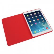 Tucano - Angolo iPad Air 2 (red)