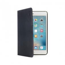Tucano - Angolo iPad mini 4 (black)