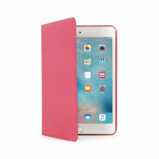 Tucano - Angolo iPad mini 4 (red)