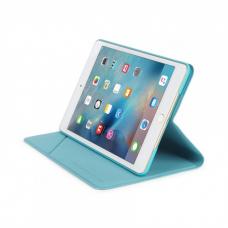 Tucano - Angolo iPad mini 4 (sky blue)