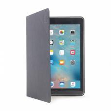 Tucano - Angolo iPad Pro  9.7'/Air 2 (black)