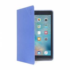 Tucano - Angolo iPad Pro  9.7'/Air 2 (blue)