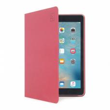 Tucano - Angolo iPad Pro  9.7'/Air 2 (red)