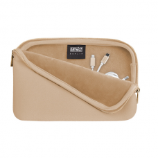 Artwizz - Cable Sleeve (gold)