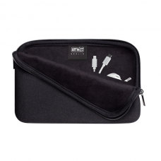 Artwizz - Cable Sleeve (black)
