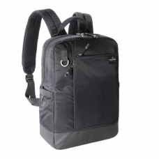 Tucano - Agio Backpack 13' (black)