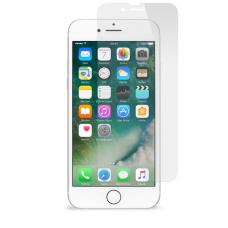 Artwizz - ScratchStopper Complete iPhone 7 e 6/6s