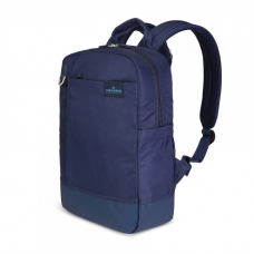 Tucano - Agio Backpack 13' (blue)