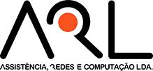 ARL Assistência, Redes, Computação LDA